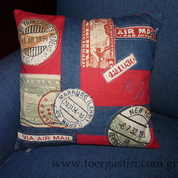cushion-maxilari-patchwork-tzin
