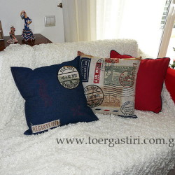 cushion-maxilaria-patchwork-combo