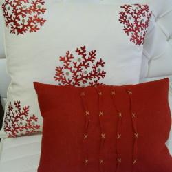cushions-maxilaria-koralia-casamance-jane_churchill