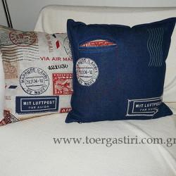 cushions-maxilaria-tzin-grammatosimo