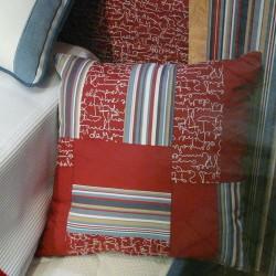 maxilari-patchwork