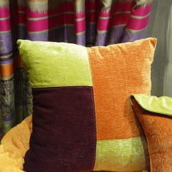 maxilari-patchwork-vitrina