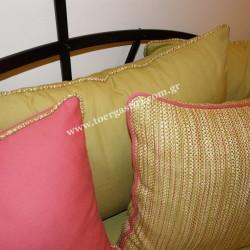 maxilaria-leptomereia-roz-prasino