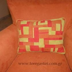 patchwork-maxilari