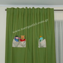 baby-curtain-pockets