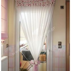 special_kalathi_room02