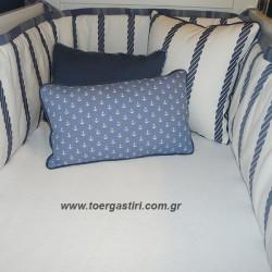 panta-bumper-bebe--cushions