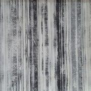 arco-guggenheim-01charcoal-min