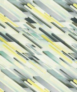 osborne-and-little-fantasque-cubiste-f6864-01