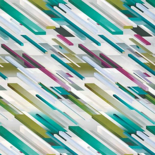 osborne-and-little-fantasque-cubiste-f6864-02