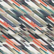 osborne-and-little-fantasque-cubiste-f6864-03