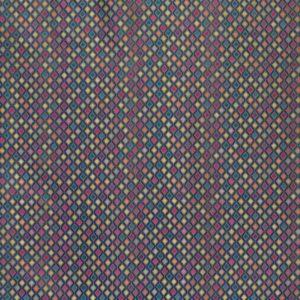 osborne-and-little-fantasque-ziegfeld-f6866-02