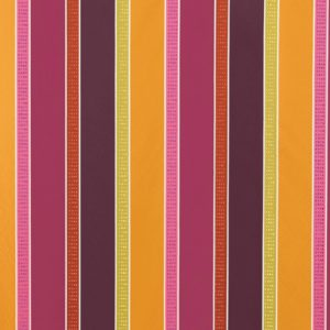 osborne-and-little-aradonis-lorca-aradonis-stripe-mlf2281-01