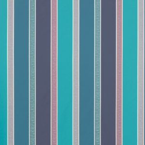 osborne-and-little-aradonis-lorca-aradonis-stripe-mlf2281-02