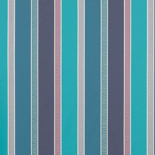 osborne-and-little-aradonis-lorca-aradonis-stripe-mlf2281-02