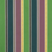 osborne-and-little-aradonis-lorca-aradonis-stripe-mlf2281-03