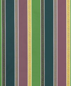 osborne-and-little-aradonis-lorca-aradonis-stripe-mlf2281-03