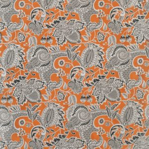 osborne-and-little-aradonis-lorca-yolanta-mlf2280-04