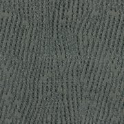 osborne-and-little-costiera-ischia-f6843-02