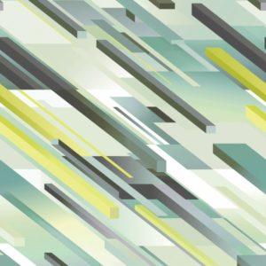osborne-and-little-fantasque-cubiste-w6896-01