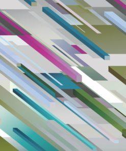 osborne-and-little-fantasque-cubiste-w6896-02