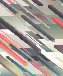 osborne-and-little-fantasque-cubiste-w6896-03