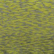 osborne-and-little-garnier-guimard-f6824-01