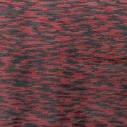 osborne-and-little-garnier-guimard-f6824-03