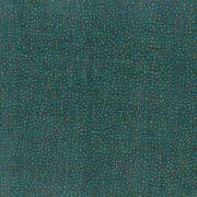 osborne-and-little-garnier-perrault-f6821-01