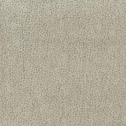 osborne-and-little-garnier-perrault-f6821-03