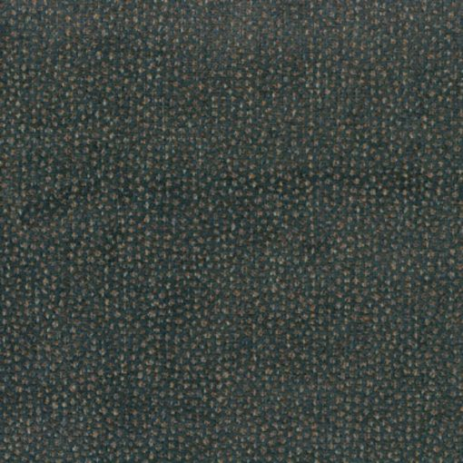 osborne-and-little-garnier-perrault-f6821-04