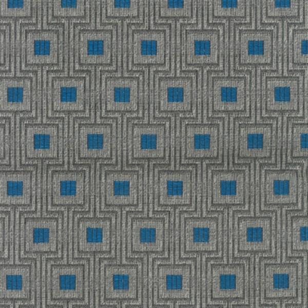 osborne-and-little-garnier-vallin-f6822-06