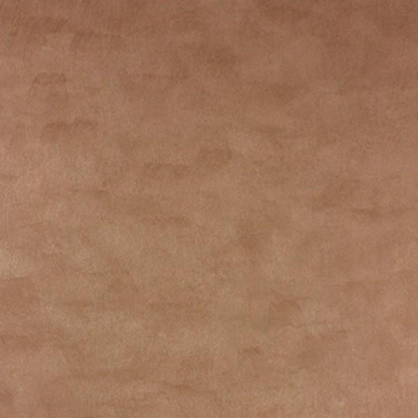 osborne-and-little-metallico-vinyls-alchemy-w6902-01