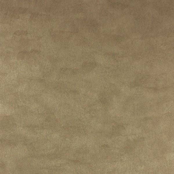 osborne-and-little-metallico-vinyls-alchemy-w6902-02