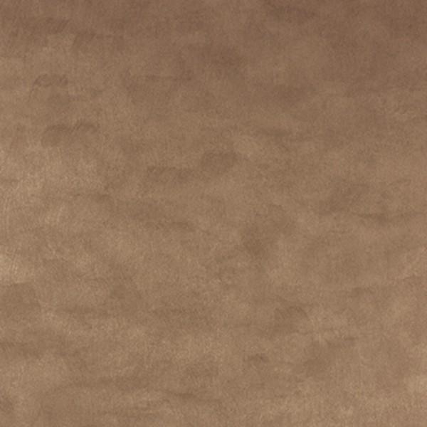 osborne-and-little-metallico-vinyls-alchemy-w6902-03