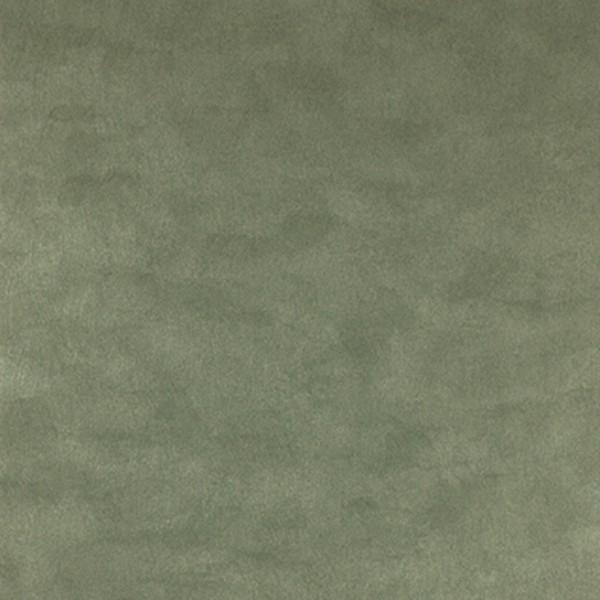 osborne-and-little-metallico-vinyls-alchemy-w6902-04