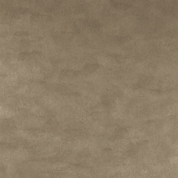 osborne-and-little-metallico-vinyls-alchemy-w6902-05