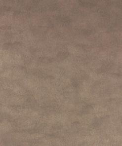 osborne-and-little-metallico-vinyls-alchemy-w6902-06