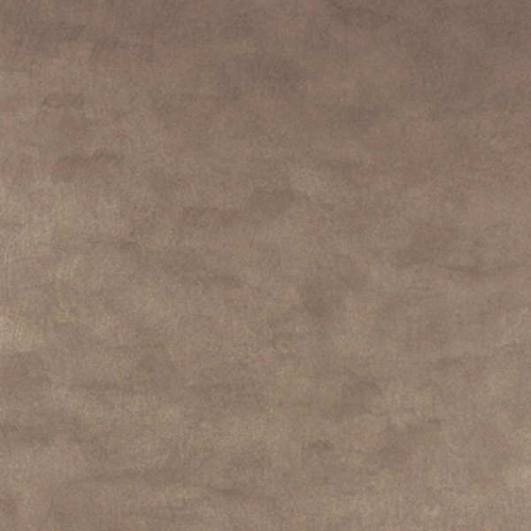 osborne-and-little-metallico-vinyls-alchemy-w6902-06