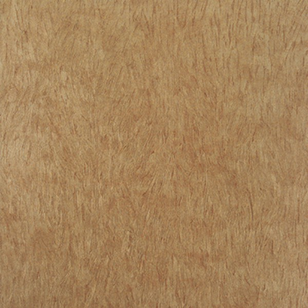 osborne-and-little-metallico-vinyls-falcon-w6901-01