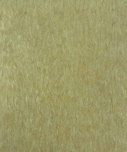 osborne-and-little-metallico-vinyls-falcon-w6901-02