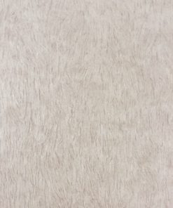 osborne-and-little-metallico-vinyls-falcon-w6901-03