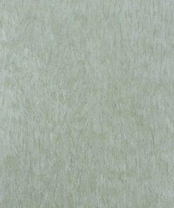 osborne-and-little-metallico-vinyls-falcon-w6901-04