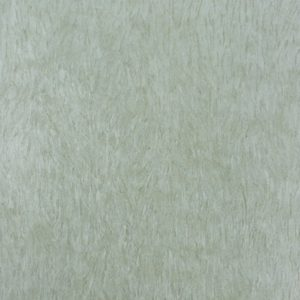osborne-and-little-metallico-vinyls-falcon-w6901-04