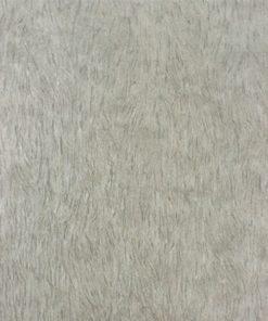 osborne-and-little-metallico-vinyls-falcon-w6901-05