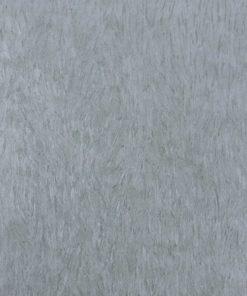 osborne-and-little-metallico-vinyls-falcon-w6901-06