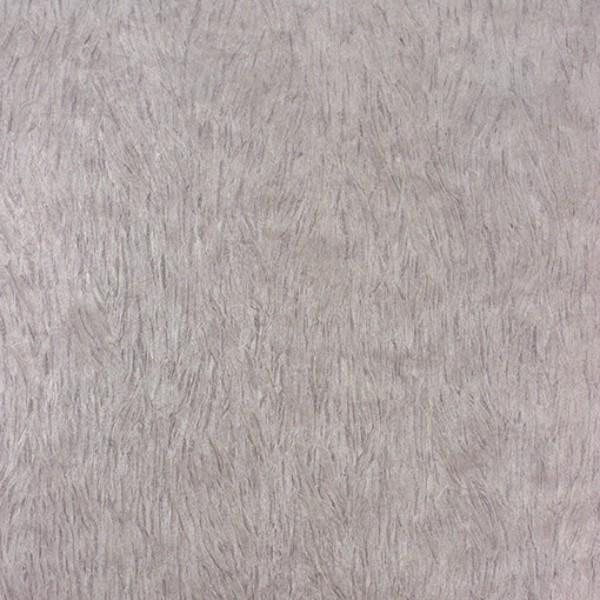 osborne-and-little-metallico-vinyls-falcon-w6901-07
