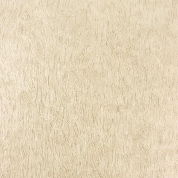 osborne-and-little-metallico-vinyls-falcon-w6901-08
