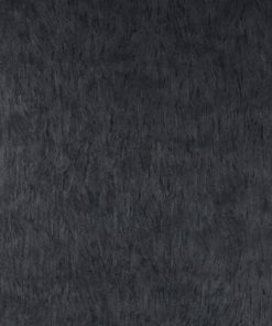 osborne-and-little-metallico-vinyls-falcon-w6901-09