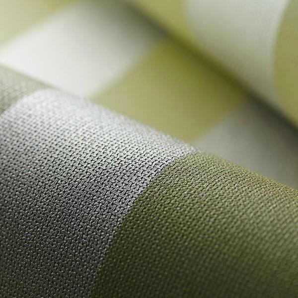 osborne-and-little-metallico-vinyls-metallico-stripes-all-over-01